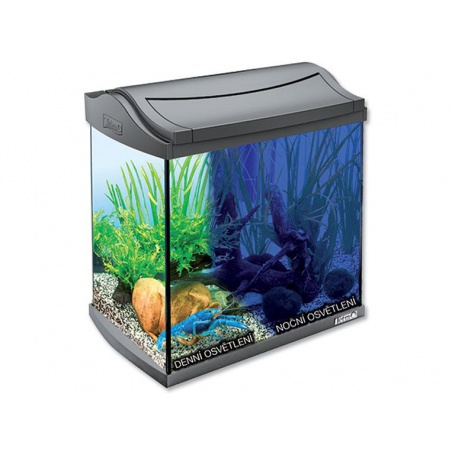 TETRA Akvárium set AquaArt LED (30l) (x)